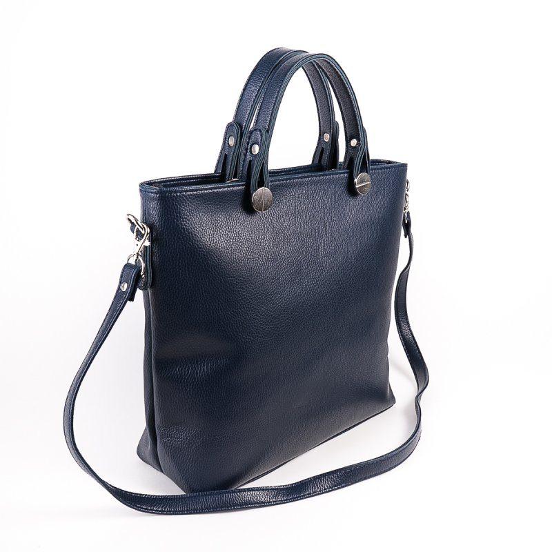 Женская сумка из кожзаменителя М61-39