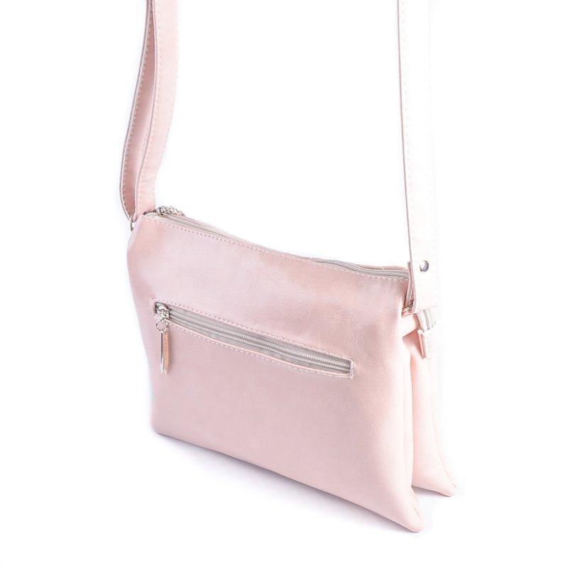 Женская маленькая сумка-шанель М105-16