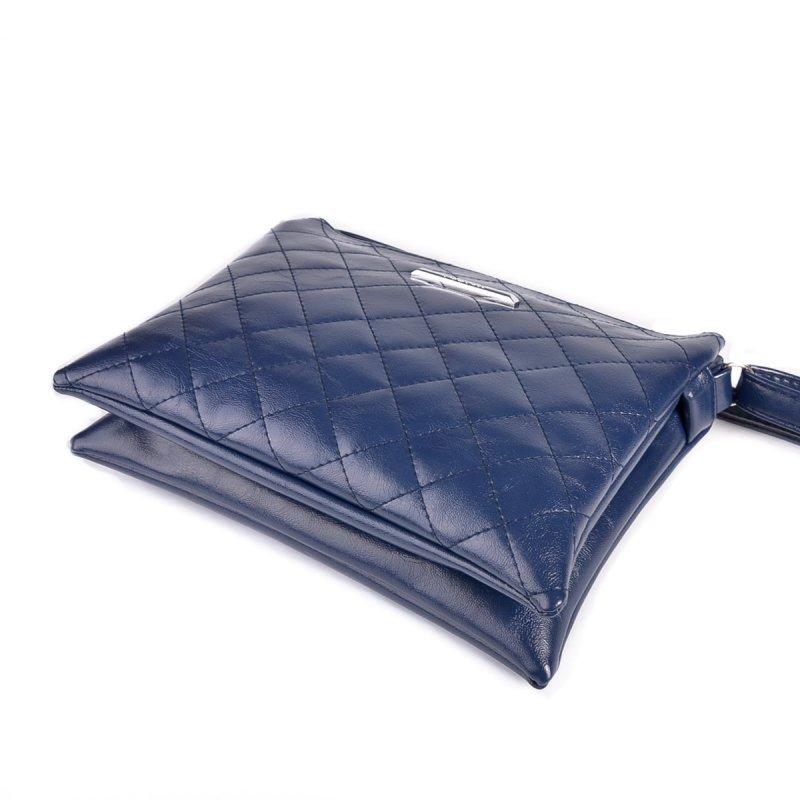 Женская маленькая сумка-шанель М105-24