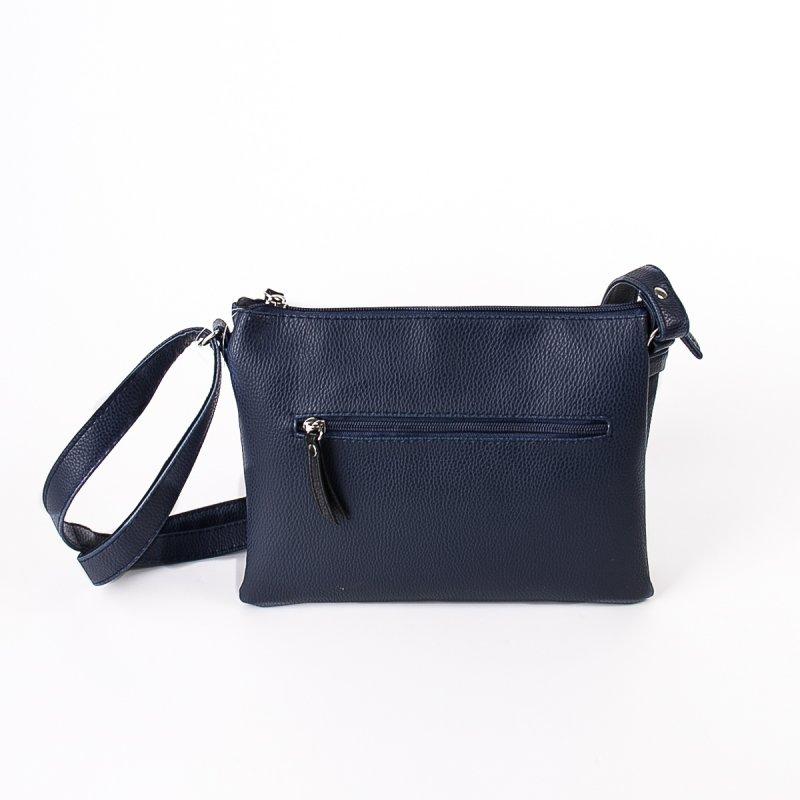 Женская маленькая сумка-шанель М105-39
