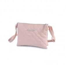 Женская маленькая сумка-шанель М105-65
