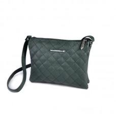 Женская маленькая сумка-шанель М105-73