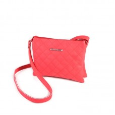 Женская маленькая сумка-шанель М105-92
