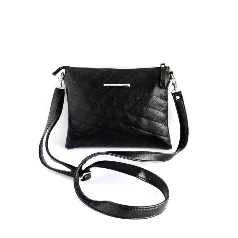 Женская маленькая сумка-шанель М105-33
