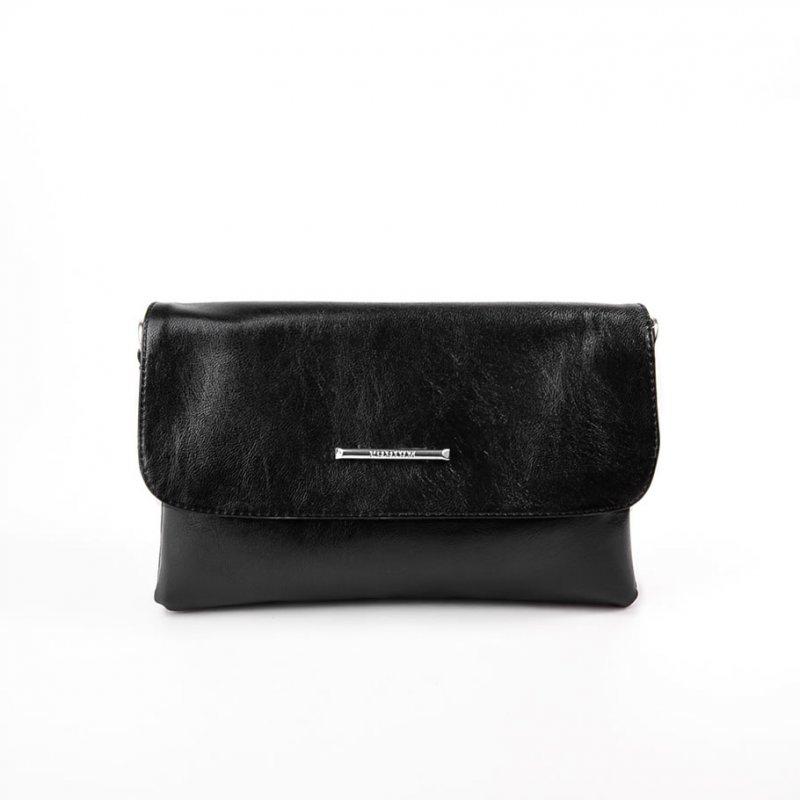 Женская сумка на длинном ремне М110-Z