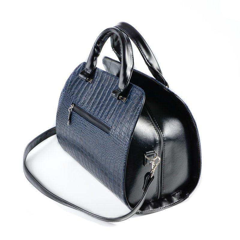 Женская каркасная сумка М111-11/Z