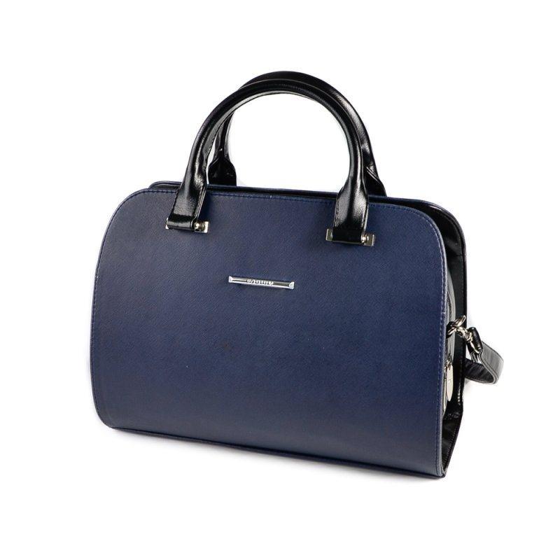 Женская каркасная сумка М111-43/Z