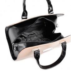 Женская каркасная сумка М111-80/Z