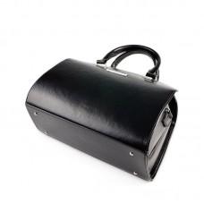 Женская каркасная сумка М111-Z