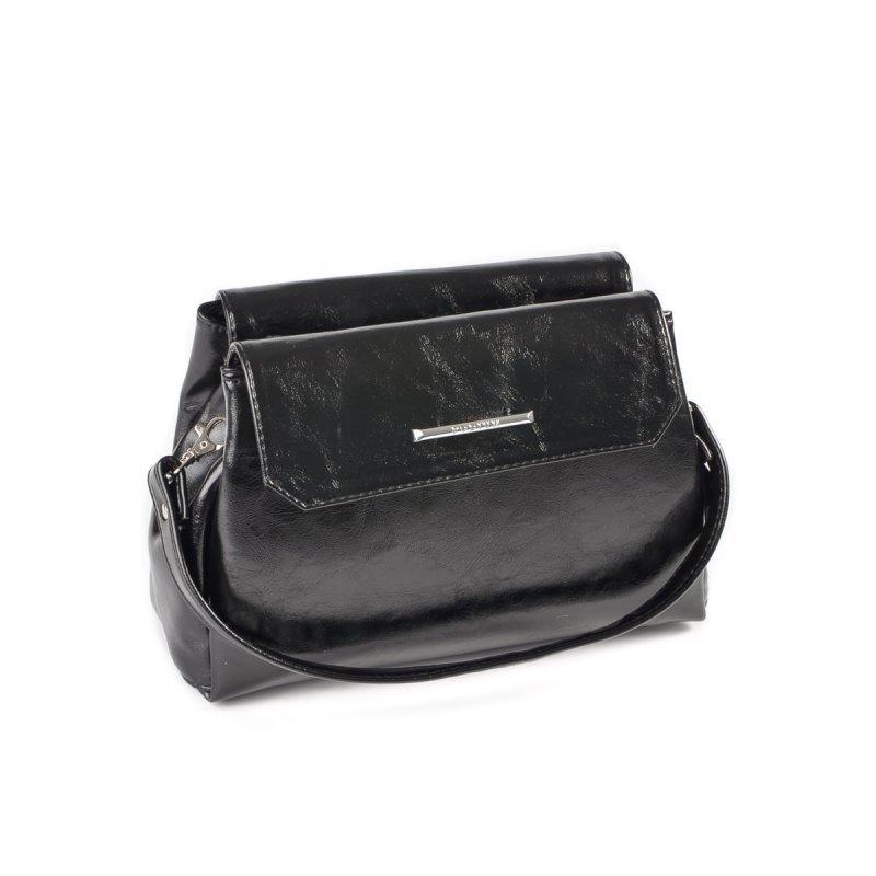 Женская мини-сумочка на плечо М126-27