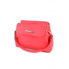 Женская мини-сумочка на плечо М126-92