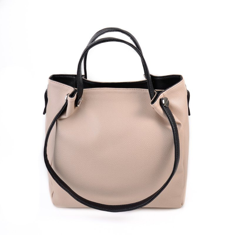 Женская сумка из кожзаменителя М130-66/47