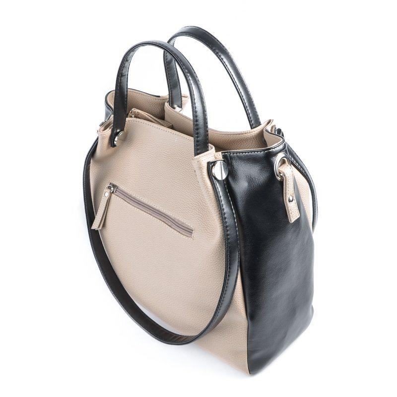 Женская сумка из искусственной кожи М130-66/Z