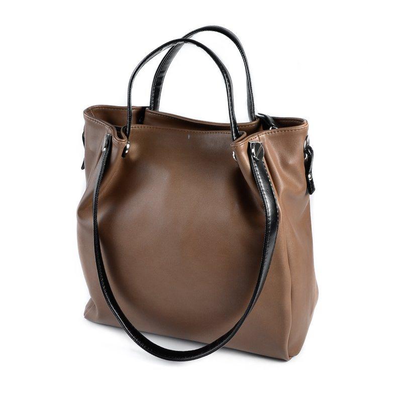 Женская сумка из кожзама М130-97/Z