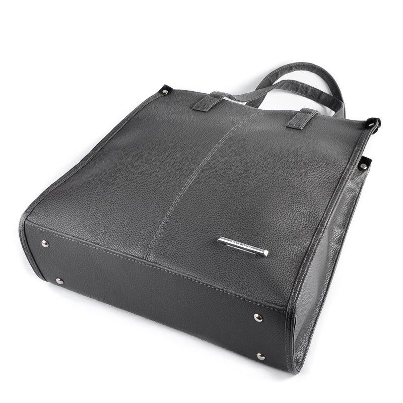 Женская сумка М162-100