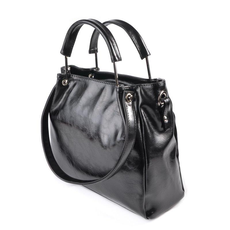 Женская сумка из экокожи М164-27