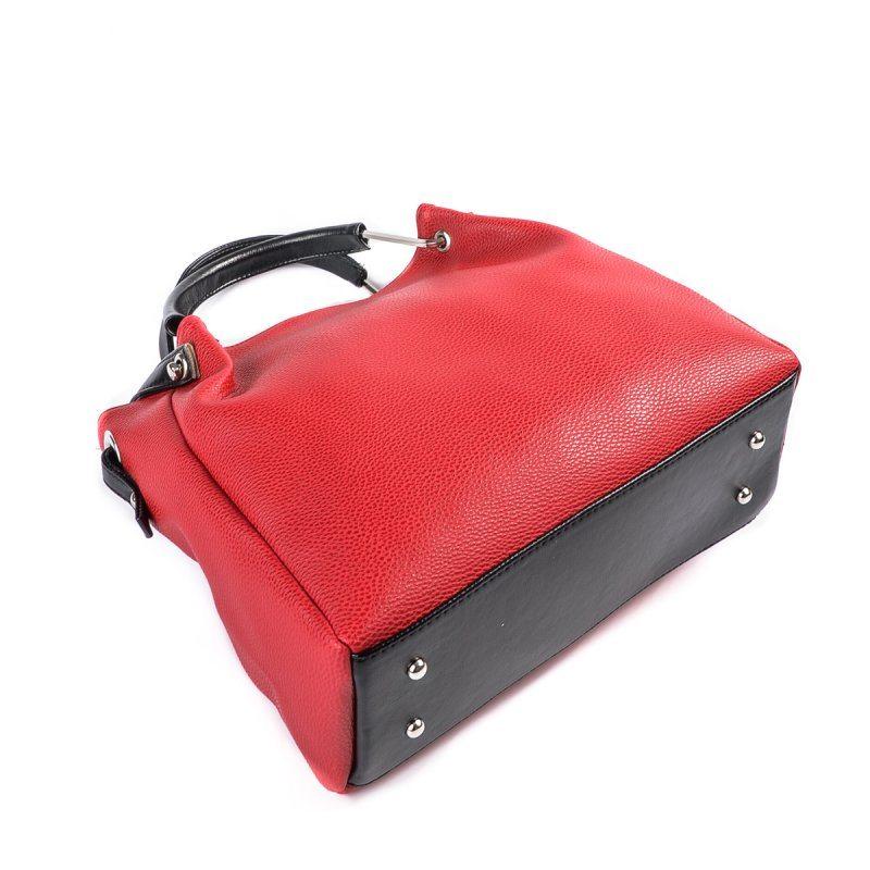 Женская сумка из экокожи М164-68/Z