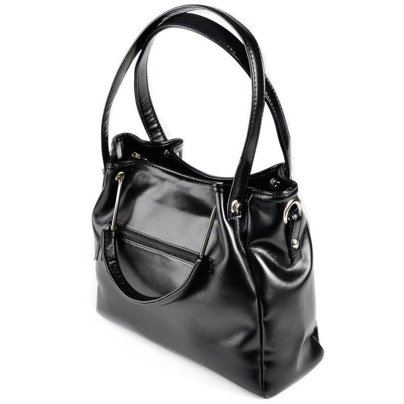 Женская сумка из экокожи М164-Z