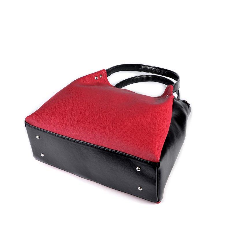 Женская сумка М166-68/Z