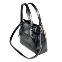 Женская сумка М166-69/Z