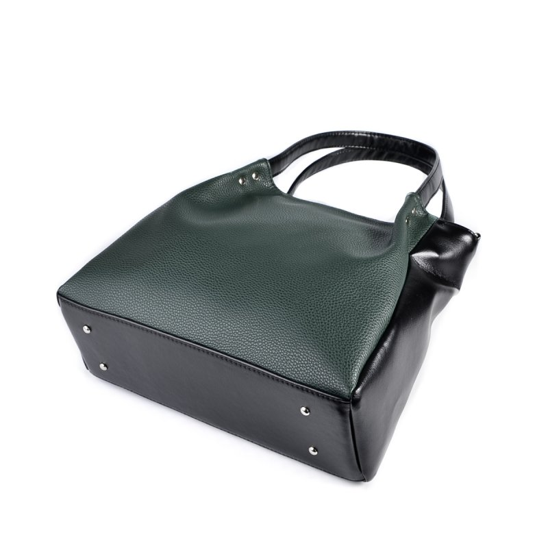 Женская сумка М166-73/Z