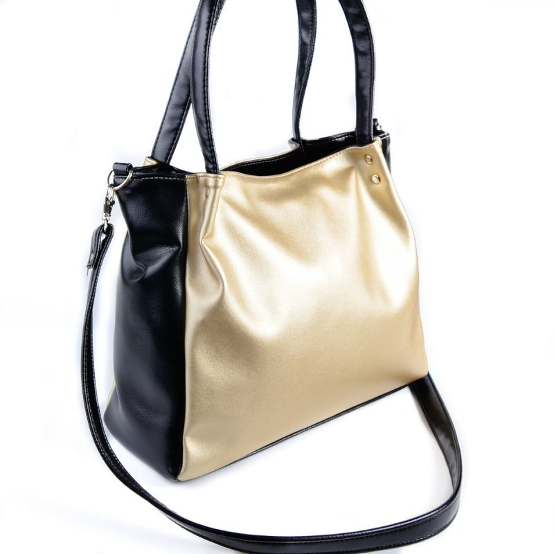 Женская сумка М166-95/Z