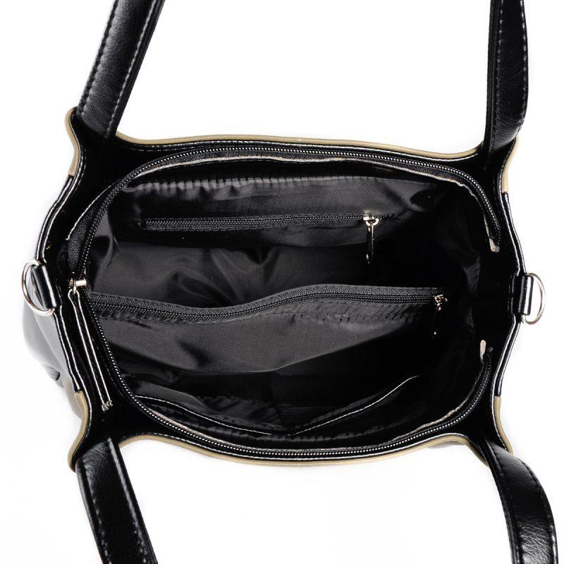 Женская сумка М166-96/Z