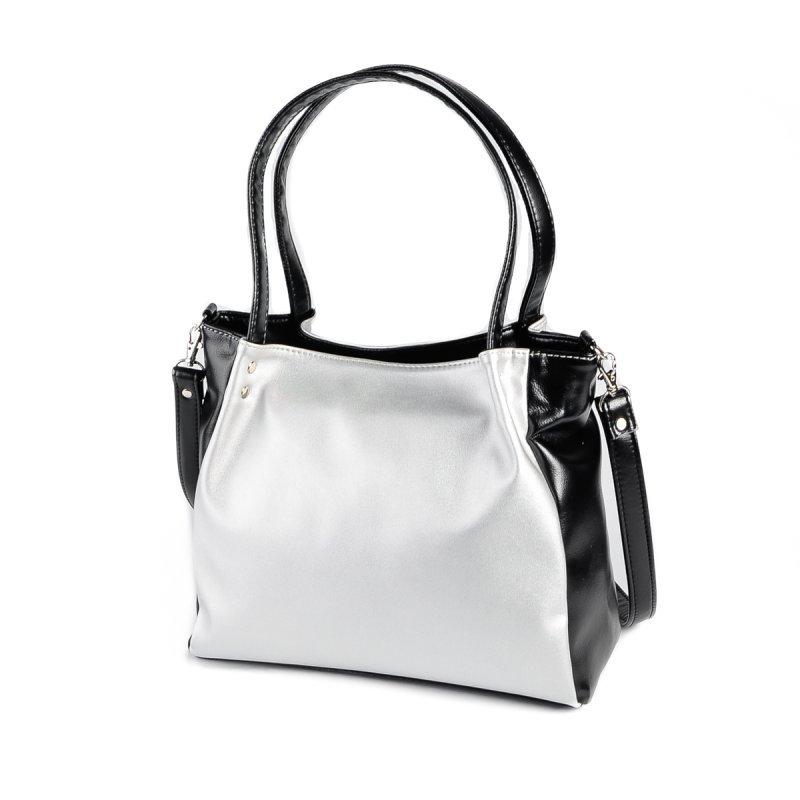 Женская сумка М166-98/Z