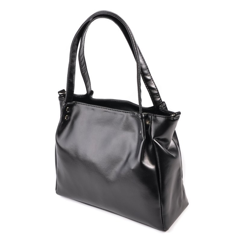 Женская сумка М166-Z
