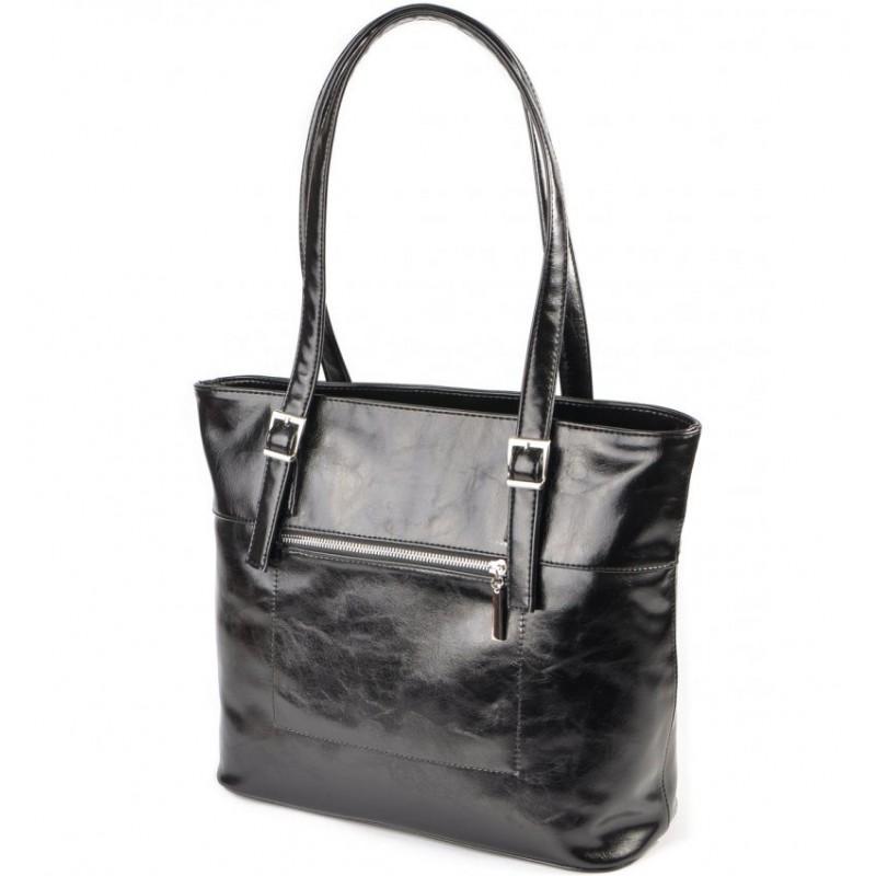 Женская сумка из искусственной кожи М168-27