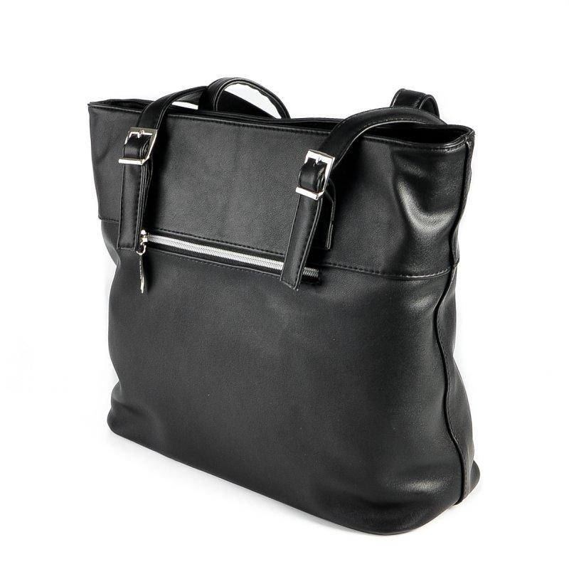 Женская сумка из искусственной кожи М168-48