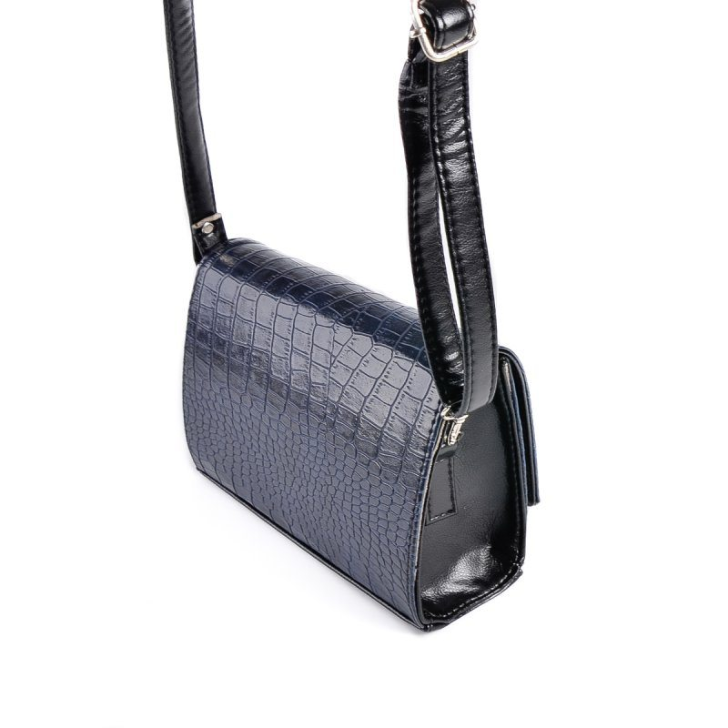 Женская каркасная сумочка М172-11/Z