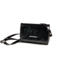 Женская каркасная сумочка М172-27