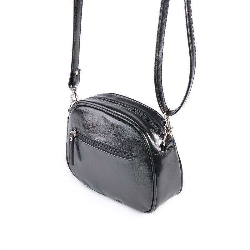 Мини-сумочка круглой формы М174-27
