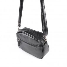 Мини-сумочка круглой формы М174-Z
