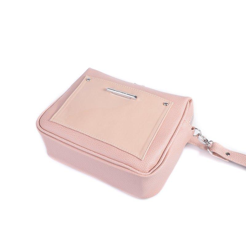 Сумка-чемоданчик М181-65/80