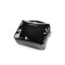 Сумка-чемоданчик М185-Z/лак