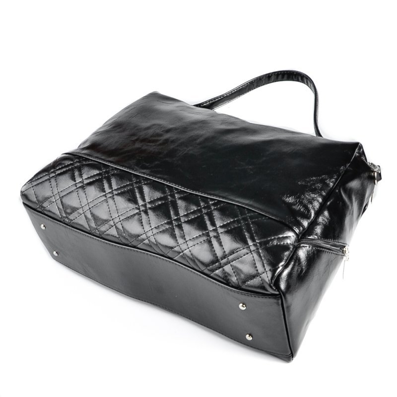 Женская большая сумка М188-27