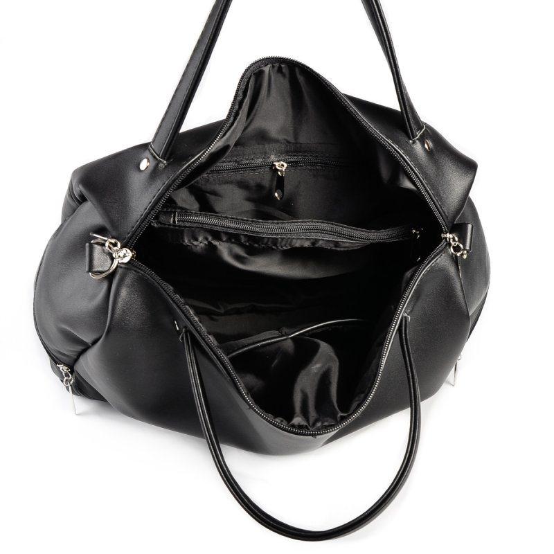 Женская большая сумка М188-91