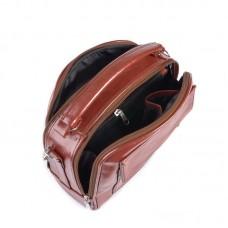 Сумочка с ремешком через плечо М200-94