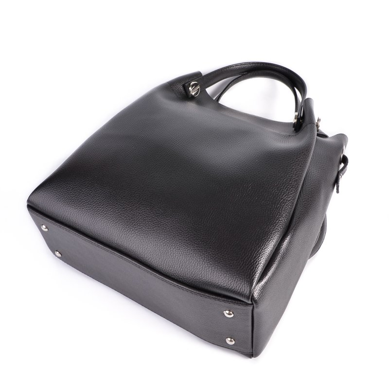 Женская сумка из кожзаменителя М206-42