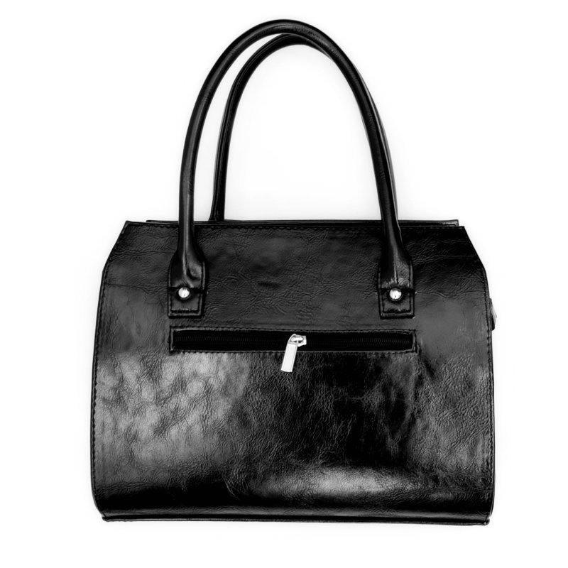 Женская каркасная сумка М50-27