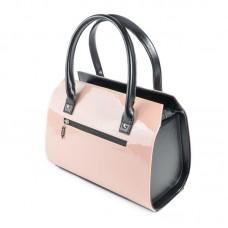 Женская каркасная сумка М50-80/Z