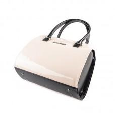 Женская каркасная сумка М50-81/Z