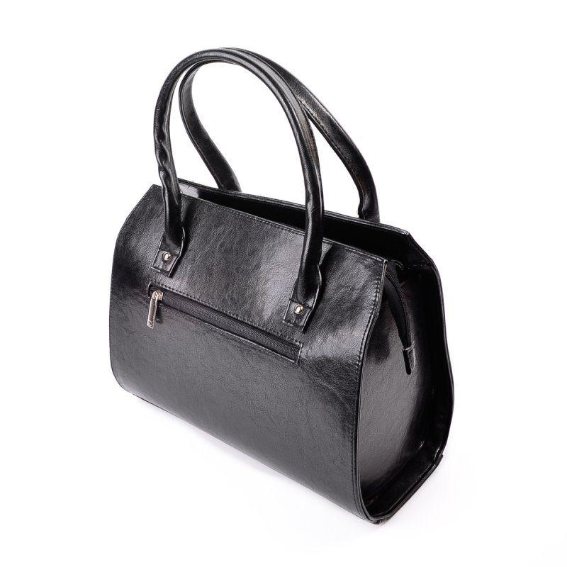 Женская каркасная сумка М50-Z