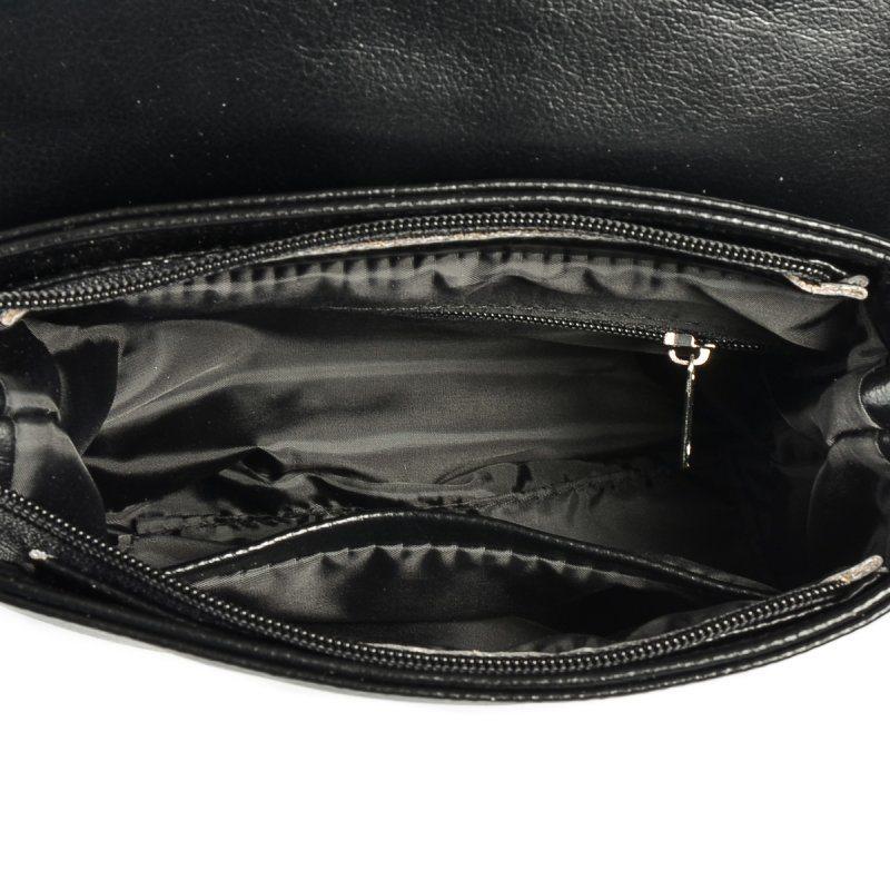 Женская сумочка кросс-боди М55-27