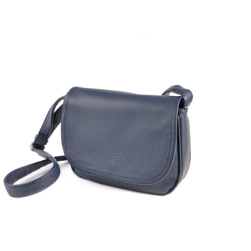 114897d7bae5 ✅ Женская маленькая сумочка через плечо М55-39: купить 👜 «ГАРНА СУМКА»
