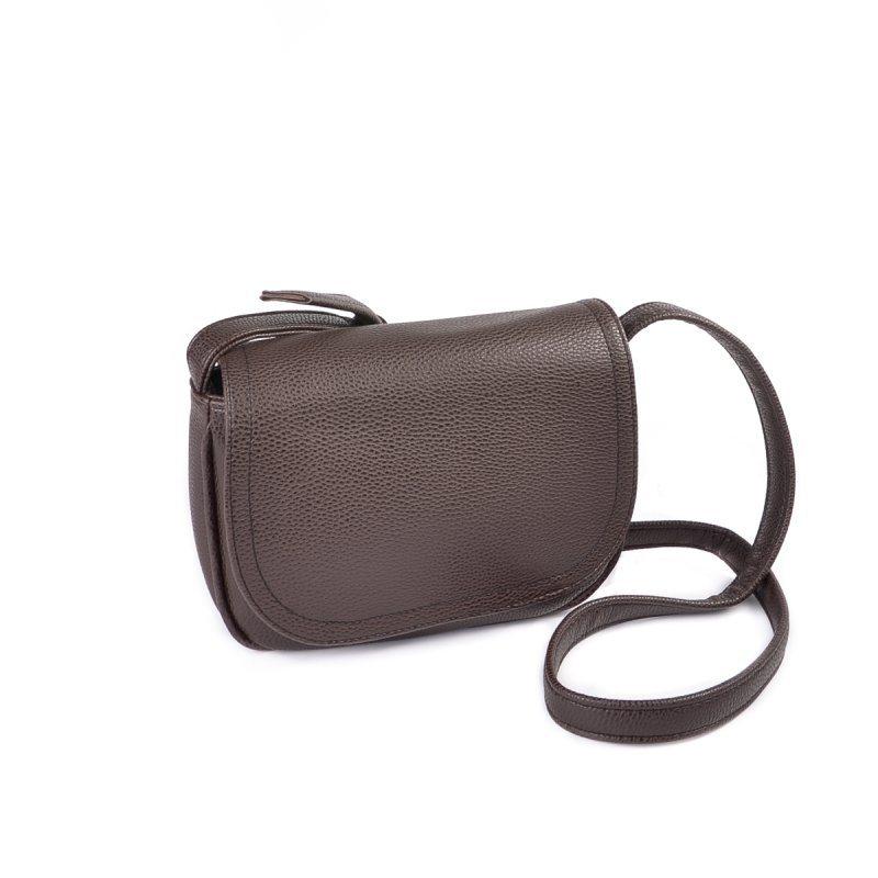 Женская сумочка кросс-боди М55-40