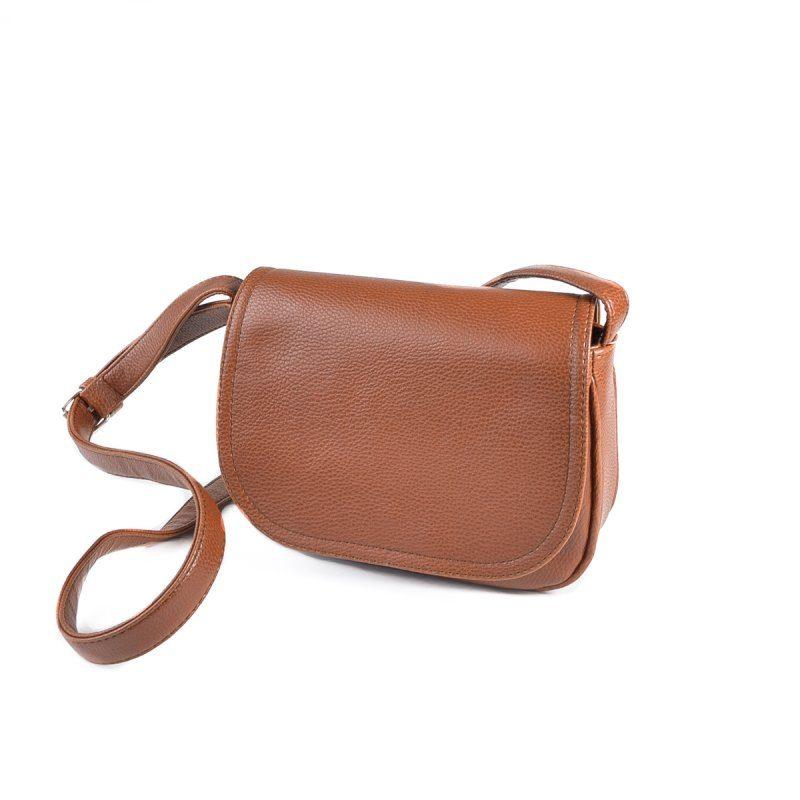 Женская сумочка кросс-боди М55-41