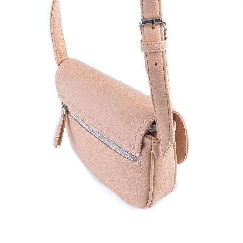 Женская сумочка кросс-боди М55-65